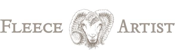 Fleece Artist Yarns