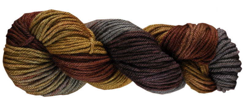 Earth Skein Image