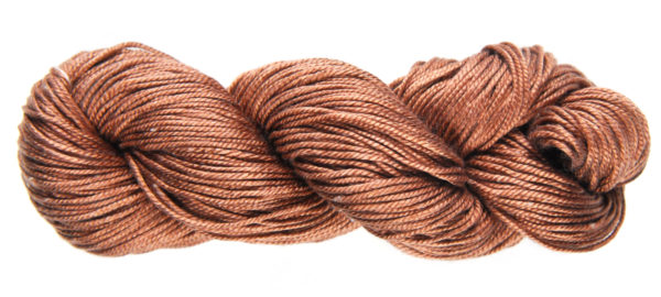 Brown Sugar Skein Image