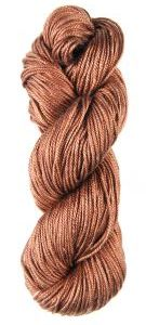 Brown Sugar Skein Image