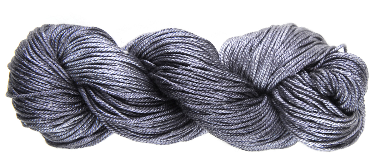 Charcoal Skein Image