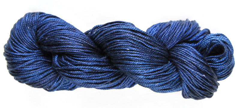 Polar Sea Skein Image