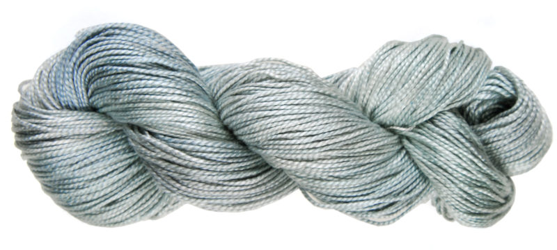 Salt Spray Skein Image