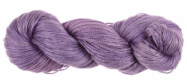Violet Skein Image