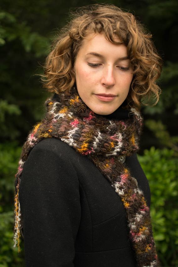 FA_NarrowScarf