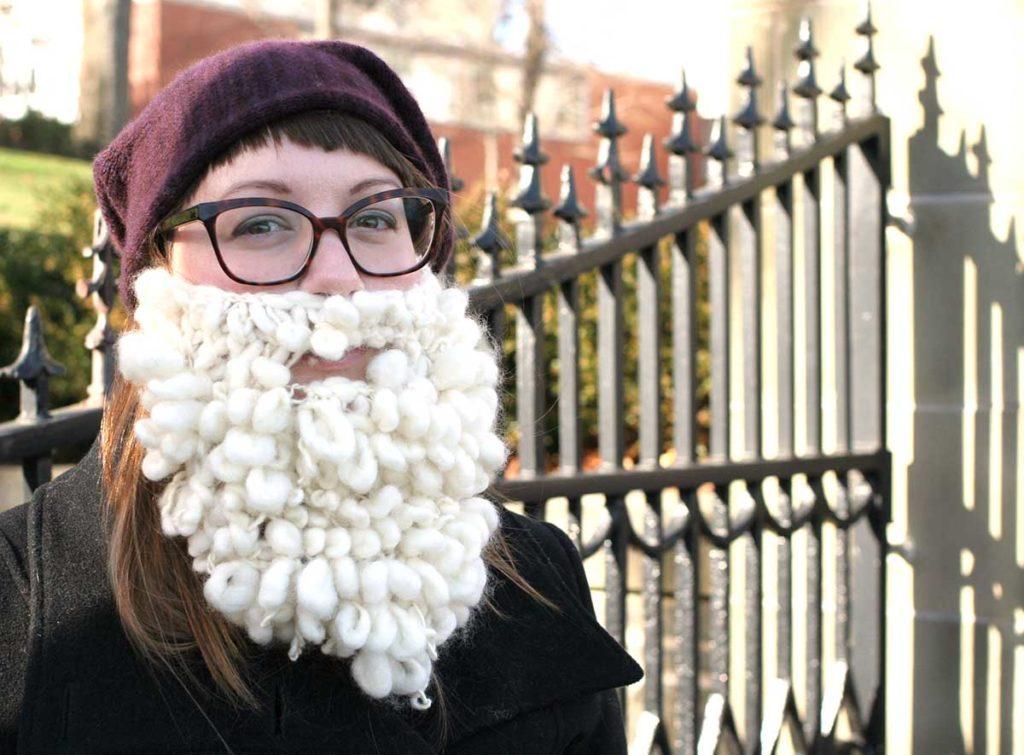 beard1200x885