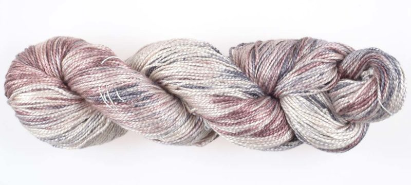 Anise Skein Image