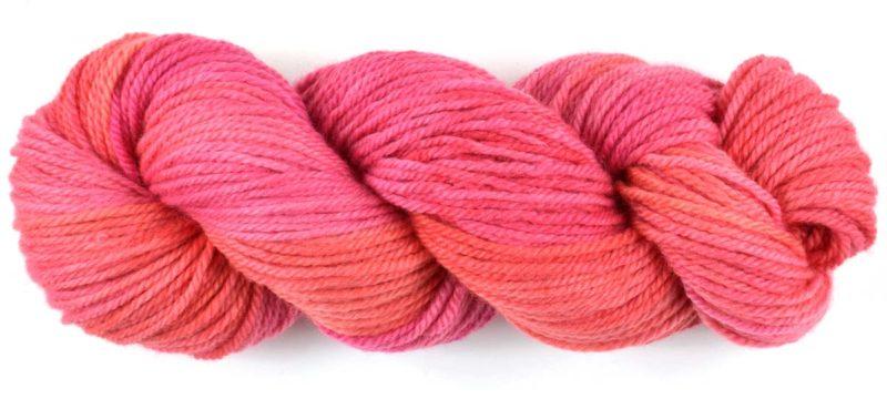 Colours Fleece Artist