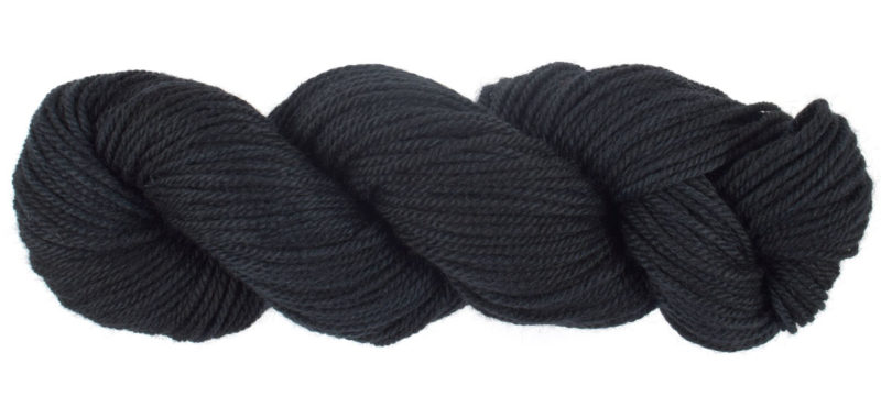 After Dark Skein Image