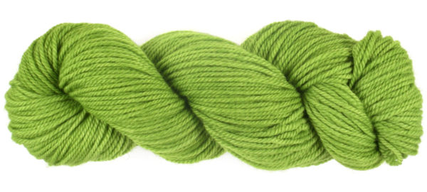 Panden Leaf Skein Image