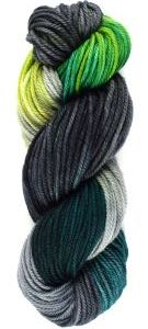 Stone and Ivy Skein Image