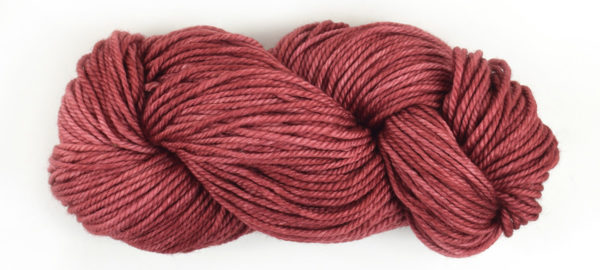 Mulberry Skein Image
