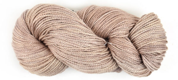 Oatmeal Skein Image